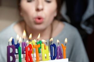 Make your birthdays exciting with these tips